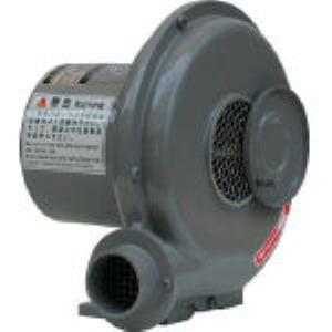 淀川電機 Y1.5 小型プレート型電動送排風機 44MM タンソウ100V Y1.5 109-8217