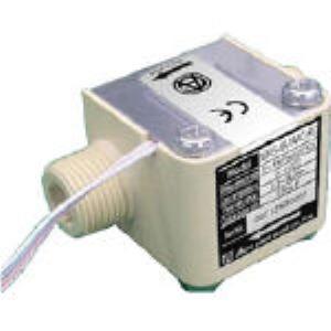 愛知時計 ND05-NATAAC-RC 流量センサー ND05NATAACRC 325-7339 【キャンセル不可】