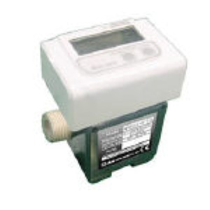 愛知時計 [NW05-NTN] 表示付流量センサー NW05NTN 325-0954 【キャンセル不可】