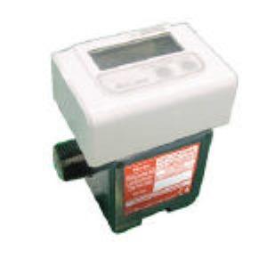愛知時計 [OF05ZAWN] 表示付微量流量センサー OF-05ZAWN 323-5866 【キャンセル不可】