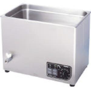 ヴェルヴォクリーア VS-32545 直送 代引不可・他メーカー同梱不可ヴェルヴォクリーア超音波洗浄器 VS32545 【キャンセル不可】