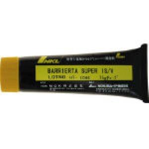 【あす楽対応】クリューバー [BARRIERTA SUPER IS/V] 超高真空フッ素グリース BARRIERT BARRIERTASUPERIS/V
