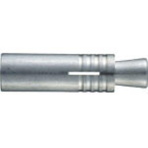 サンコー [SGA-40] グリップアンカー ステンレス製 (W1/2) (50本入) SGA40 132-7801