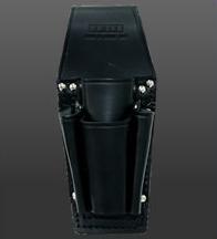 ニックス KNICKS KB-401PLL ペンチ、ニッパ、ドライバーホルダー【8,9インチ対応】 KB401PLL