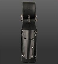 ニックス KNICKS KB-201PADX チェーン式ポンププラヤーペンチ、ホルダー KB201PADX