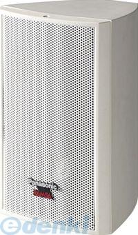 パナソニック(Panasonic)[WS-M10-W] 12cmコーン型スピーカー(ホワイト) WSM10W