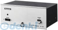 パナソニック Panasonic WV-7390 ネットワークカメラ用CCTVカメラ用専用電源 WV7390【送料無料】