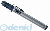 パナソニック Panasonic WX-4800 800MHz帯PLLペンシル型ワイヤレスマイクロホン WX4800