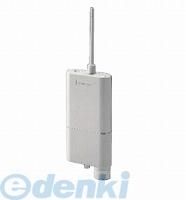 パナソニック Panasonic WX-4965 800MHz帯PLL可搬型ワイヤレスアンテナ WX4965【送料無料】