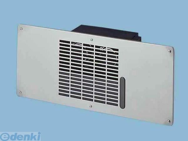 パナソニック電工 Panasonic FY-08FFA1 浄化・屋根裏・床下換気 FY08FFA1