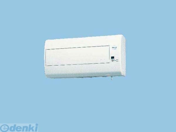 パナソニック電工 Panasonic FY-16ZJB1-W 気調・熱交換形換気扇 FY16ZJB1W
