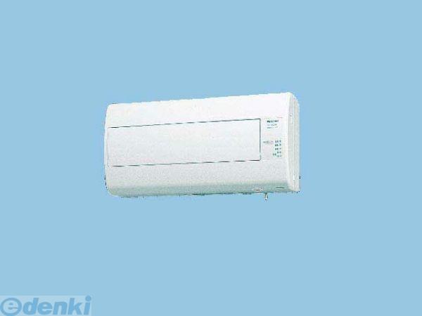 パナソニック電工 Panasonic FY-16ZJH1-W 気調・熱交換形換気扇 FY16ZJH1W