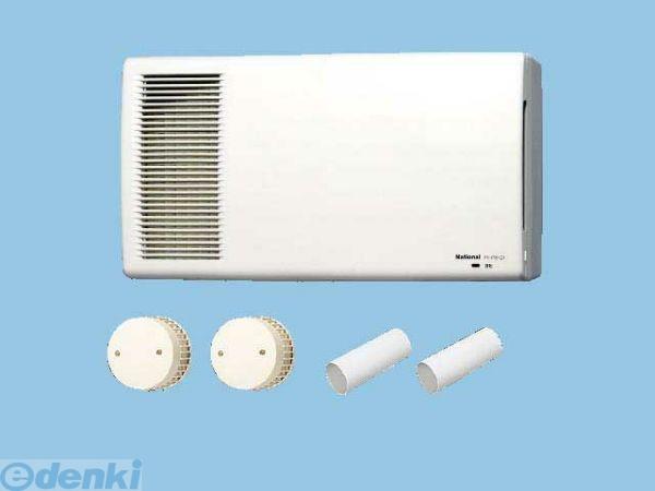 パナソニック電工 Panasonic FY-17ZHE3-W 気調・熱交換形換気扇 FY17ZHE3W
