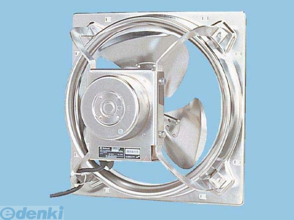パナソニック電工 Panasonic FY-25GSX4 有圧換気扇・産業用換気扇 FY25GSX4