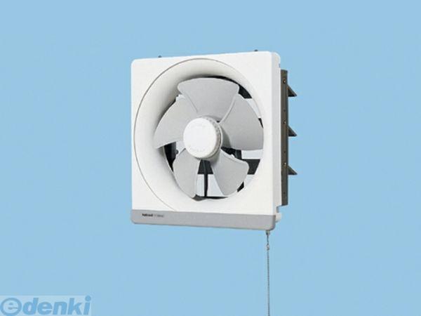 パナソニック電工 Panasonic FY-30PM5 一般用・台所用換気扇 FY30PM5