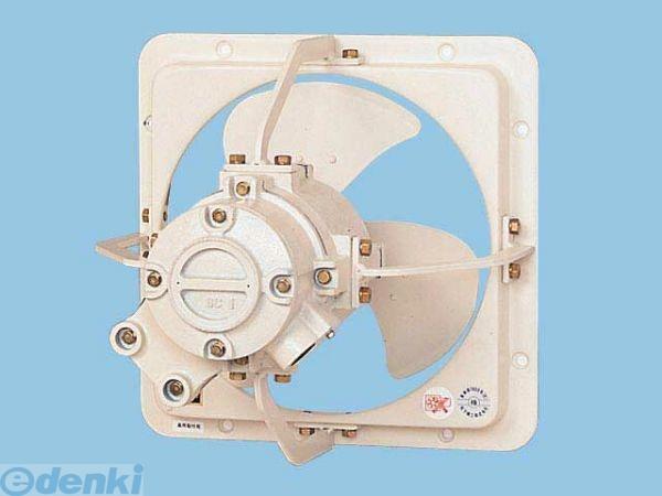 パナソニック電工 Panasonic FY-40GTV3 有圧換気扇・産業用換気扇 FY40GTV3