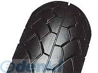 ブリヂストン BRIDGESTONE MCS08606 EXEDRA G547 F 110/80-18 58H