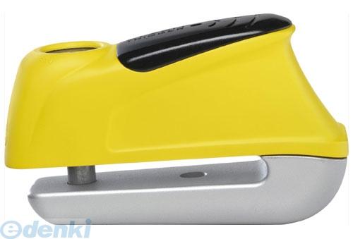 アブス ABUS 4003318559754 345 Trigger Alarm yellow