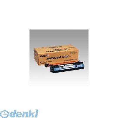 【スーパーSALEサーチ】カシオ計算機 [N5000-TSK] カラーレーザートナートナーセットブラック N5000TSK