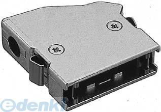 【受注生産品 納期-約1.5ヶ月】本多通信工業 [PCS-E20W] 【20個入】 標準ケーブル用ダイカスト横形ケース PCSE20W