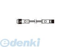 リオン EC04B [EC-04B] リオン [EC-04B] 7Pマイクロホン延長コード EC04B, グランドセール:921eac36 --- nem-okna62.ru