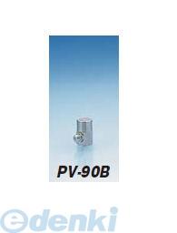 リオン [PV-90B] 圧電式加速度ピックアップ PV90B