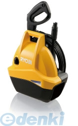 【あす楽対応】RYOBI(リョービ)[AJP-1310]高圧洗浄機 AJP1310