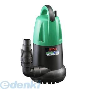 RYOBI(リョービ)[RMG-8000 60Hz]水中ポンプ RMG8000 60Hz