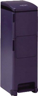 ミヅシマ工業 [2040050]ニューペアパック イオニアンブルー NO.204005【キャンセル不可】