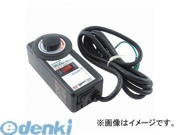 神沢鉄工(KANZAWA) [K-15R] スピードコントローラー15RK15R【送料無料】