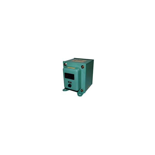 [MF-500E] アップ/ダウン トランスフォーマ 500W MF500E