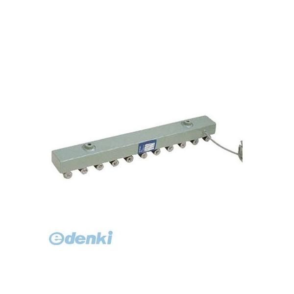 カネテック [KRAD75]「直送」【代引不可・他メーカー同梱不可】 磁化レール KRAD75