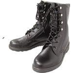 シモン Simon SS33-28.0 シモン 安全靴 長編上靴 SS33黒 28.0cm SS3328.0