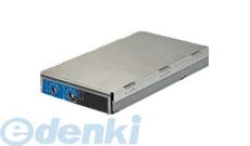 パナソニック Panasonic WX-DT800 800 MHzダイバシティワイヤレスチューナーユニット WXDT800【送料無料】