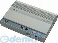 パナソニック Panasonic WA-250 呼出しアンプ ベーシックタイプ WA250【送料無料】