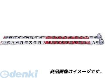 ヤマヨ(YAMAYO)[R10A30] リボンロッド両サイド100E-1 現場記録写真用巻尺 R10A30