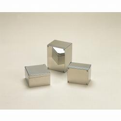 タカチ電機工業 KSB081006 直送 代引不可・他メーカー同梱不可KSB型小型防水・防塵ステンレスボックス KSB-081006