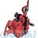 レッキス工業 REX 250020 自動オープン転造ヘッド SRH-20A 250020