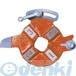 レッキス工業 REX 290023 MD 16-54・19-51 ダイヘッド 電線 290023