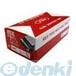 レッキス工業 REX 161110 厚鋼用MC28-36 マシン・チェザー 電線 161110