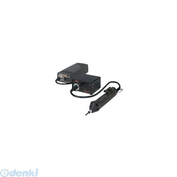 ハイオス HIOS BLOP-SC1 スクリューカウンター付電源 BLOPSC1