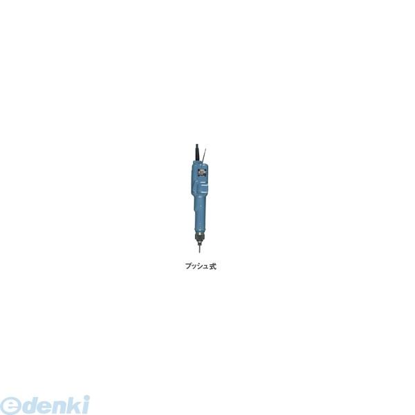 ハイオス HIOS VB-1510PS-18 ブラシレスドライバー プッシュスタート式 VB1510PS18