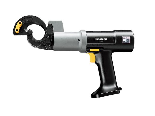 パナソニック(Panasonic) [EZ3591X] 充電ケーブルカッター(本体) EZ-3591X