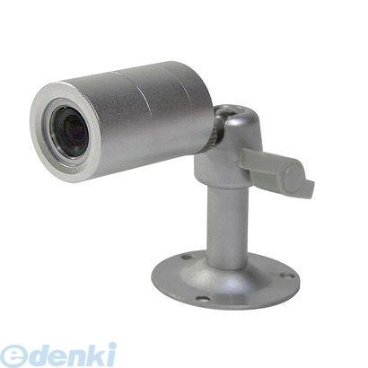 キャロットシステムズ CARROT SYSTEMS IMS-3000R ゼンテンコウガタコガタカラーカメラ IMS3000R