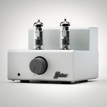 エレキット(ELEKIT) [TU-8100] PCL86シングルステレオパワーアンプキット TU8100