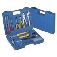 トップ工業 TOP工業 工具 TTS-500 ファミリーツールブルー TTS500