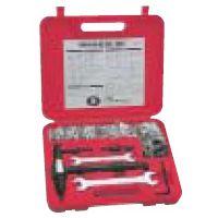 トップ工業 TOP工業 工具 MN-310S ハンドナッターセット MN310S