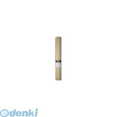 【あす楽対応】【個数:1個】ユタカ[BWF185] 白防炎シートロール(普及型) 1.8m×50m【送料無料】