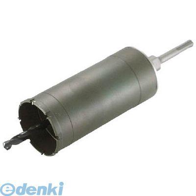 【あす楽対応】ユニカ ESF65SDS ESコアドリル 複合材用 65mm SDSシャンク