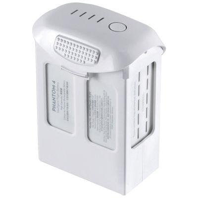 【あす楽対応】DJI[D-138553] PHANTOM4 NO.64 インテリジェントバッテリー 5870mAhD138553